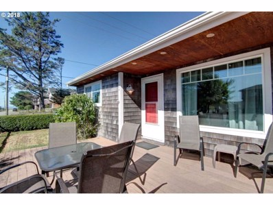 124 E Madison St, Cannon Beach, OR 97110 - MLS#: 18586767