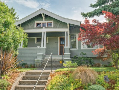 1624 SE 50TH Ave, Portland, OR 97215 - MLS#: 18586847