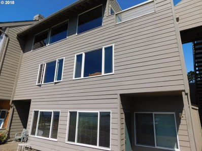 20 NW Sunset St UNIT M-1, Depoe Bay, OR 97341 - MLS#: 18586881