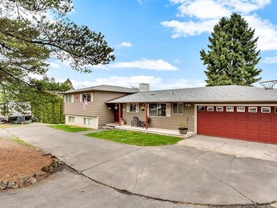 13405 SE Lucille St, Happy Valley, OR 97086 - MLS#: 18586938