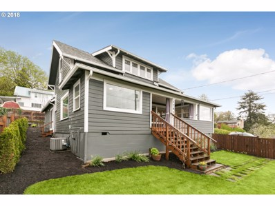 1781 Sunset Ave, West Linn, OR 97068 - MLS#: 18587144