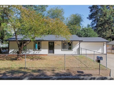 6615 SE Mabel Ave, Milwaukie, OR 97267 - MLS#: 18587206