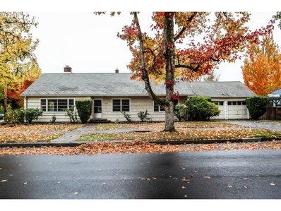 2290 Harris St, Eugene, OR 97405 - MLS#: 18587241