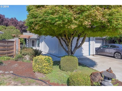 602 SE 130TH Ct, Vancouver, WA 98683 - MLS#: 18587295