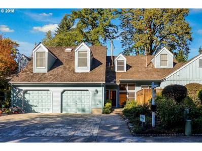 15252 Boones Way, Lake Oswego, OR 97035 - MLS#: 18587309