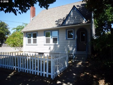 755 Norway St NE, Salem, OR 97301 - MLS#: 18587633
