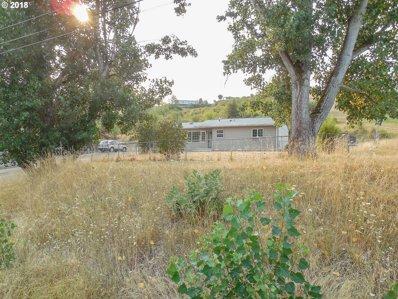 5239 Lance St, Roseburg, OR 97471 - MLS#: 18587680