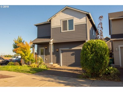 2998 26TH Ave, Forest Grove, OR 97116 - MLS#: 18587722