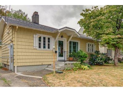 3034 NE Schuyler St, Portland, OR 97212 - MLS#: 18587916