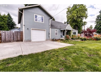 211 Owosso Dr, Eugene, OR 97404 - MLS#: 18588040