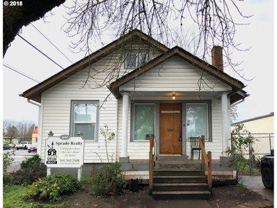 644 Monroe St, Eugene, OR 97402 - MLS#: 18588224