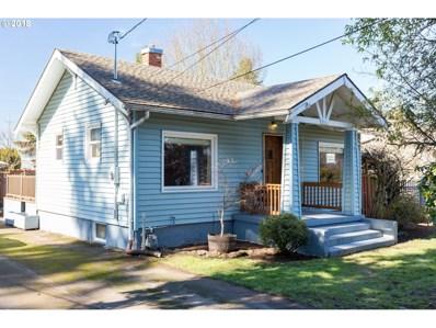 3625 NE 61ST Ave, Portland, OR 97213 - MLS#: 18588390