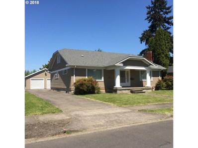 3979 Robin Ave, Eugene, OR 97402 - MLS#: 18588437