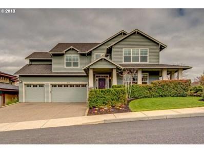 10039 SE Wyndham Way, Happy Valley, OR 97086 - MLS#: 18589013