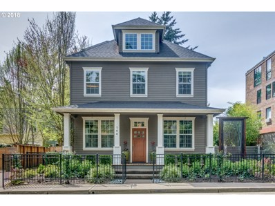 144 Leonard St, Lake Oswego, OR 97034 - MLS#: 18589090