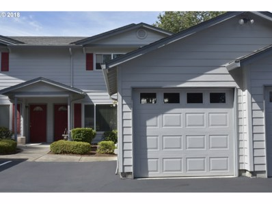 687 32ND St UNIT 3, Washougal, WA 98671 - MLS#: 18589232