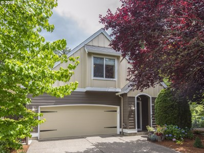64 NW 209TH Ave, Beaverton, OR 97006 - MLS#: 18589301