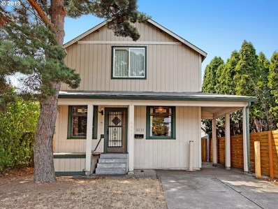 6557 SE 67TH Ave, Portland, OR 97206 - MLS#: 18589332