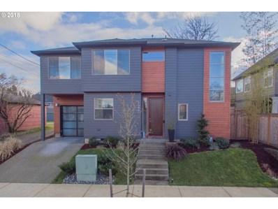 6540 N Oberlin St, Portland, OR 97203 - MLS#: 18589344