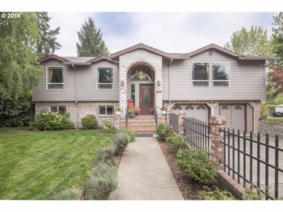 655 NW Brookview Ct, McMinnville, OR 97128 - MLS#: 18589383