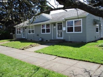 SE Ramona St, Portland, OR 97206 - MLS#: 18589384