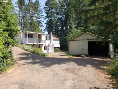 25457 Lawrence Rd, Junction City, OR 97448 - MLS#: 18589454