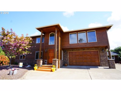 87670 Saltaire St, Florence, OR 97439 - MLS#: 18589625