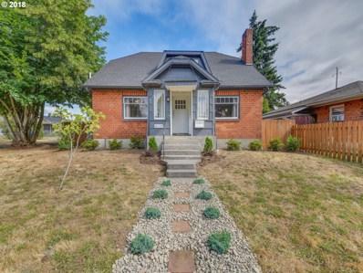 810 E 32ND St, Vancouver, WA 98663 - MLS#: 18589661