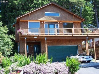 3739 Coho Pl, Cannon Beach, OR 97110 - MLS#: 18589684