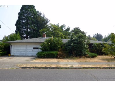4314 SE 75TH Ave, Portland, OR 97206 - MLS#: 18589880