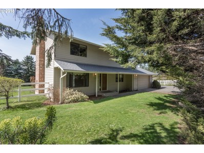 14949 SE 187TH Ave, Damascus, OR 97089 - MLS#: 18589897