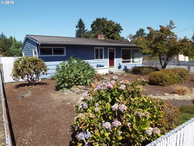 1945 Cal Young Rd, Eugene, OR 97401 - MLS#: 18590199