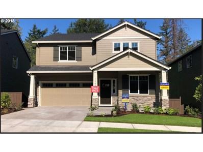 11703 NW Pinyon St, Portland, OR 97229 - MLS#: 18590261