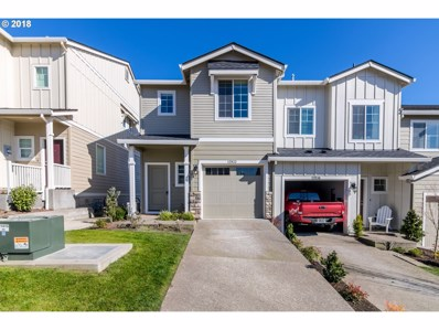 12832 SE 155TH Ave, Happy Valley, OR 97086 - MLS#: 18590262