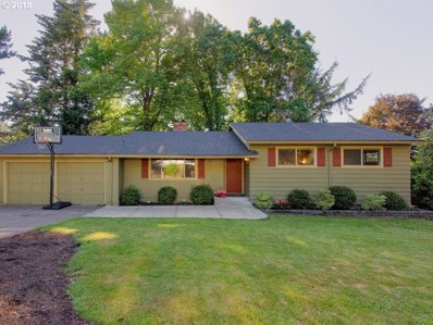 95 NW 89TH Ave, Portland, OR 97229 - MLS#: 18590310