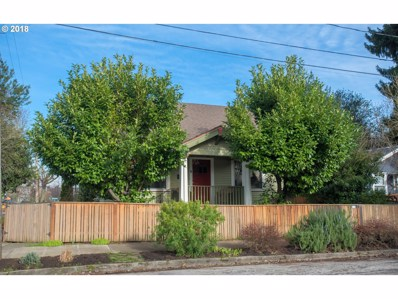 635 N Emerson St, Portland, OR 97217 - MLS#: 18590443