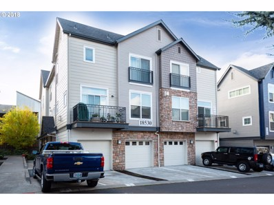 18530 NW Red Wing Way UNIT 202, Hillsboro, OR 97006 - MLS#: 18590545