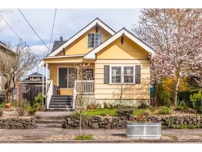 3818 SE 62ND Ave, Portland, OR 97206 - MLS#: 18590621