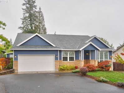 33163 Manor Ct, Scappoose, OR 97056 - MLS#: 18590749