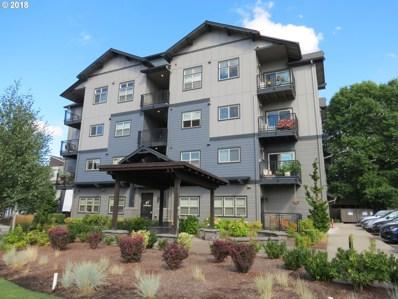 13925 SW Meridian St UNIT 104, Beaverton, OR 97005 - MLS#: 18590755