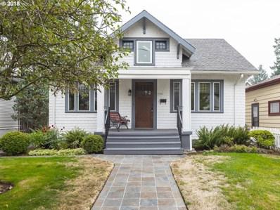 7504 SE Knight St, Portland, OR 97206 - MLS#: 18590810