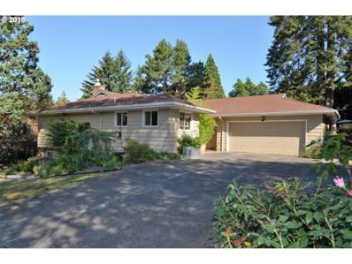 6765 SW Raleighwood Ln, Portland, OR 97225 - MLS#: 18590840