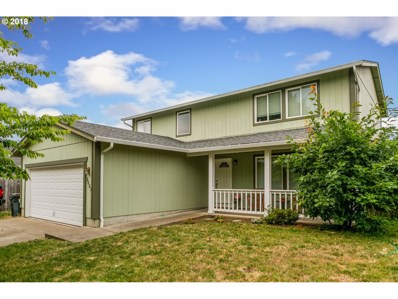 2087 Lemuria St, Eugene, OR 97402 - MLS#: 18590842