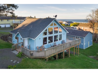 7370 Elderberry Ln, Pacific City, OR 97135 - MLS#: 18590960
