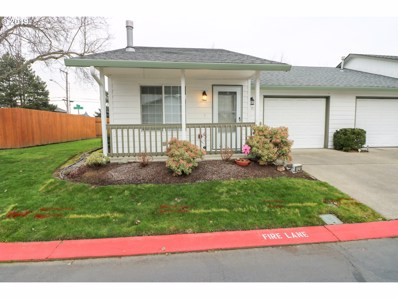 6125 SE Apollo Way, Hillsboro, OR 97123 - MLS#: 18590966