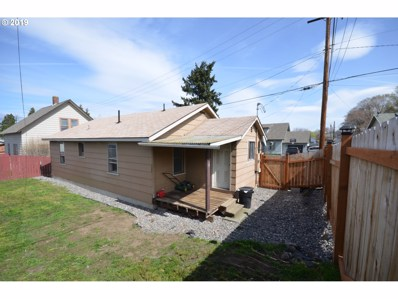 1005 H St, The Dalles, OR 97058 - MLS#: 18590999