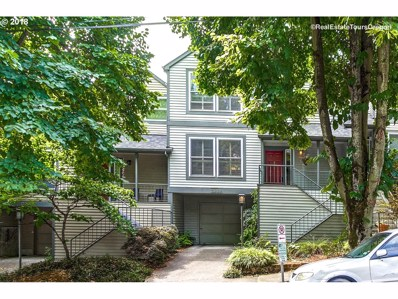 232 SW Whitaker St, Portland, OR 97239 - MLS#: 18591180
