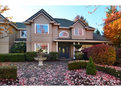 2150 Lakeview Dr, Eugene, OR 97408 - MLS#: 18591230