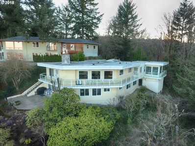 3020 SW 12TH Ave, Portland, OR 97239 - MLS#: 18591333