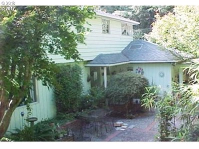 1893 Kingwood Ave, Coos Bay, OR 97420 - MLS#: 18591341